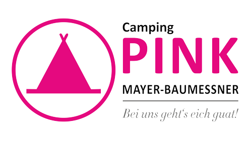 Camping PINK Mayer-Baumessner